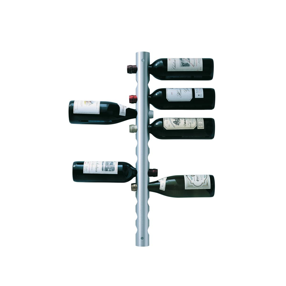 Winetube Weinregal, R