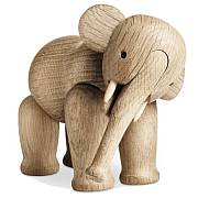 Kay Bojesen: Elefant Holz