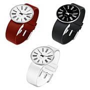 Arne Jacobsen ROMAN Armbanduhr