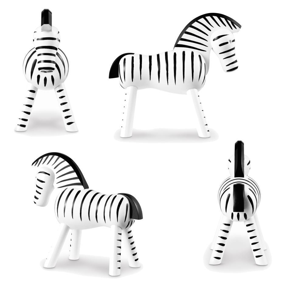 Anvitar.com : Zebra Style Gartenmobel ~> Interessante Ideen für die Gestaltung von Gartenmöbeln