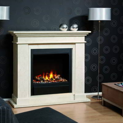 kos mystik fire elektrokamin von rubyfires bei. Black Bedroom Furniture Sets. Home Design Ideas
