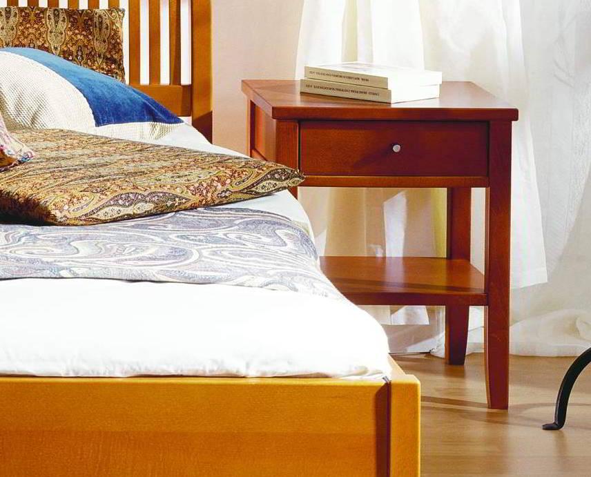 nachttisch wrfel beleuchtet perfect design nachttisch mit indirekter beleuchtung licht in. Black Bedroom Furniture Sets. Home Design Ideas