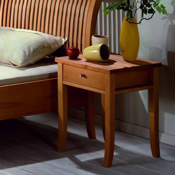 Ruhe Und Raum : montana nachttisch von ruhe raum bei ~ Watch28wear.com Haus und Dekorationen