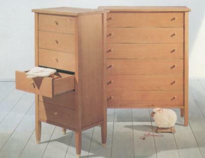 kommode 90 cm breit awesome sideboard m breit full size. Black Bedroom Furniture Sets. Home Design Ideas