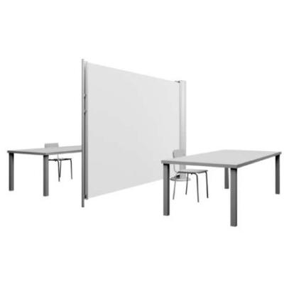 raumteiler ausziehbar prinsenvanderaa. Black Bedroom Furniture Sets. Home Design Ideas