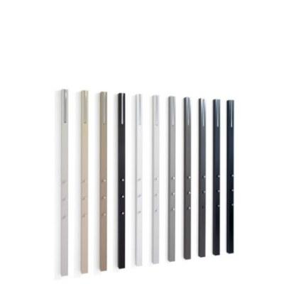 sch nbuch garderoben design im flur design pur pictures to pin on pinterest. Black Bedroom Furniture Sets. Home Design Ideas