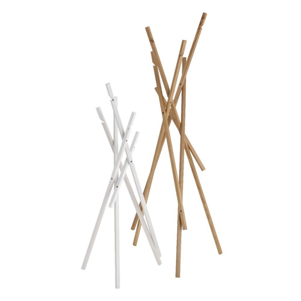 Sticks Garderobenständer groß und klein