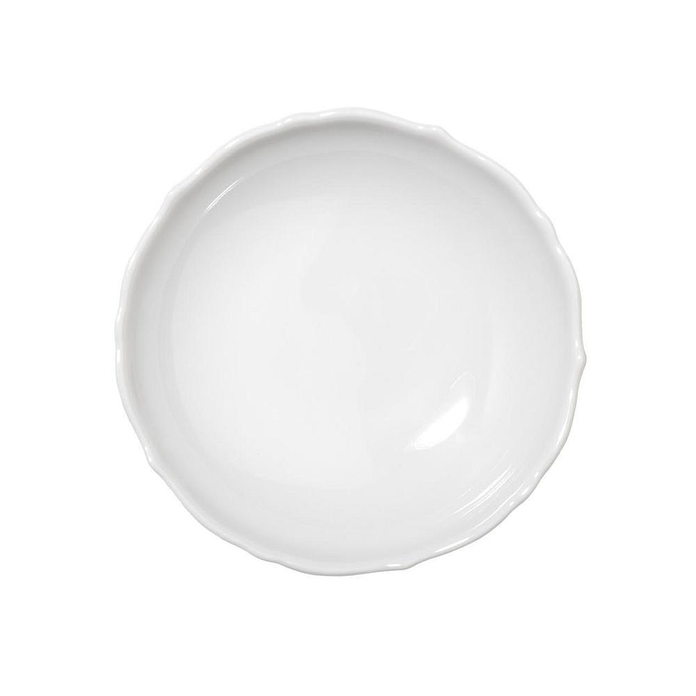 CHINA Garderobenhaken / Wandgarderobe Porzellan Ø 8 cm