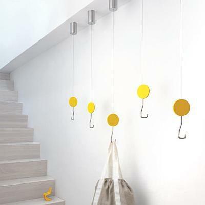 snap h ngegarderobe von sch nbuch homeform wohndesign. Black Bedroom Furniture Sets. Home Design Ideas