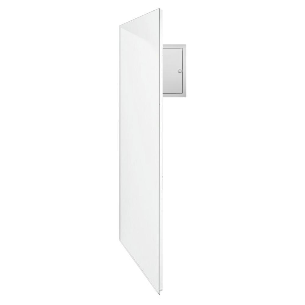 electric spiegel von sch nbuch bei. Black Bedroom Furniture Sets. Home Design Ideas