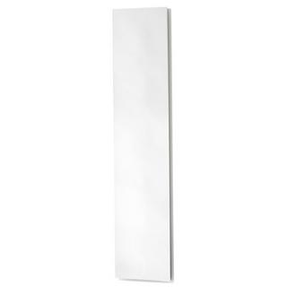 Match Garderobe Spiegel