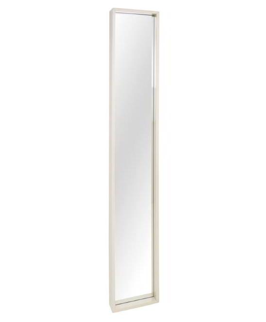 HESPERIDE Spiegel 30 x 200 cm