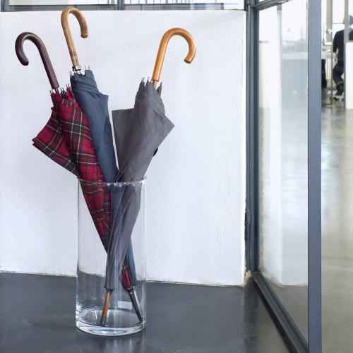 Glasschirmständer 0510, Schönbuch