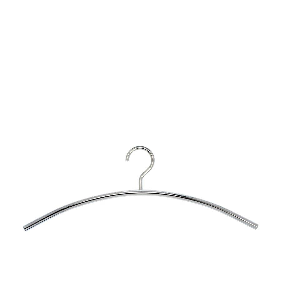 schönbuch Kleiderbügel 0150 Chrom glänzend