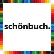 schoenbuch-logo.png