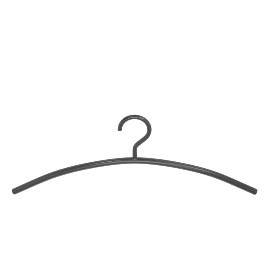 schönbuch Kleiderbügel 0155 schwarz