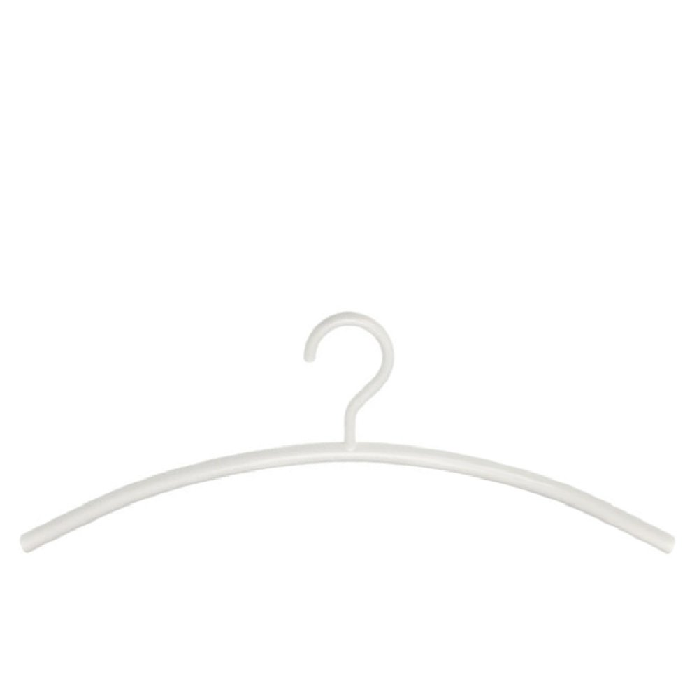 schönbuch Kleiderbügel 0155 weiß