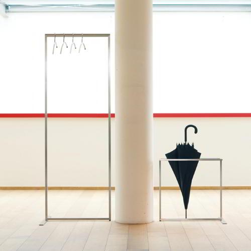 Homeform Wohndesign: Objekt-Garderoben