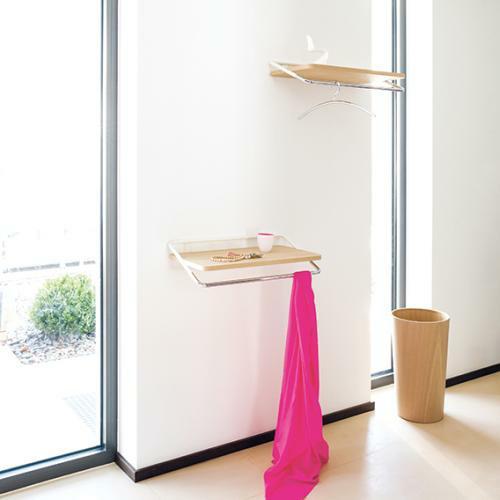 garderobe gro good affordable mbel a karmann wemding markenshops vmontana voglauer vmontana. Black Bedroom Furniture Sets. Home Design Ideas