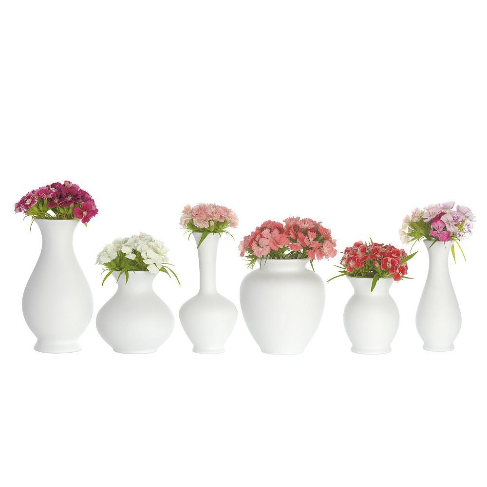 BLOSSOM Vasen