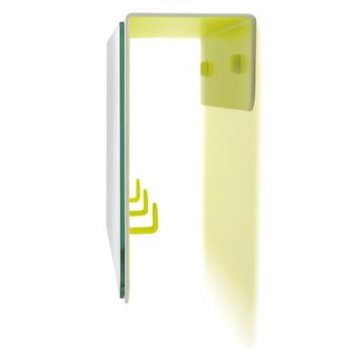 flare garderobe mit spiegel von sch nbuch von. Black Bedroom Furniture Sets. Home Design Ideas