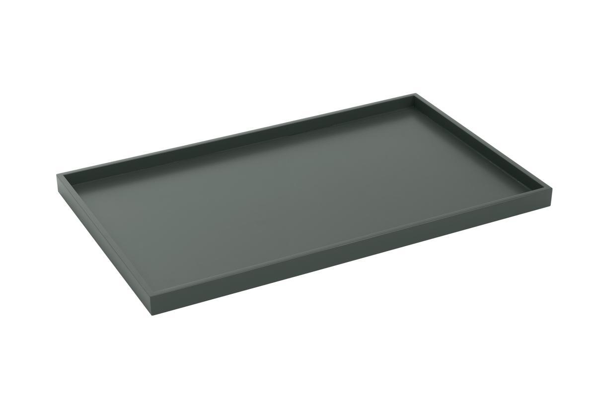 TRAY Tablett granit (66)
