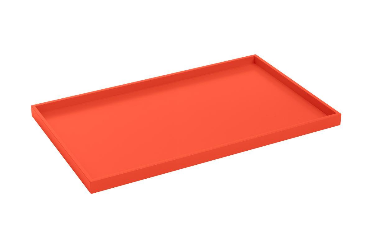 TRAY Tablett koralle (32)