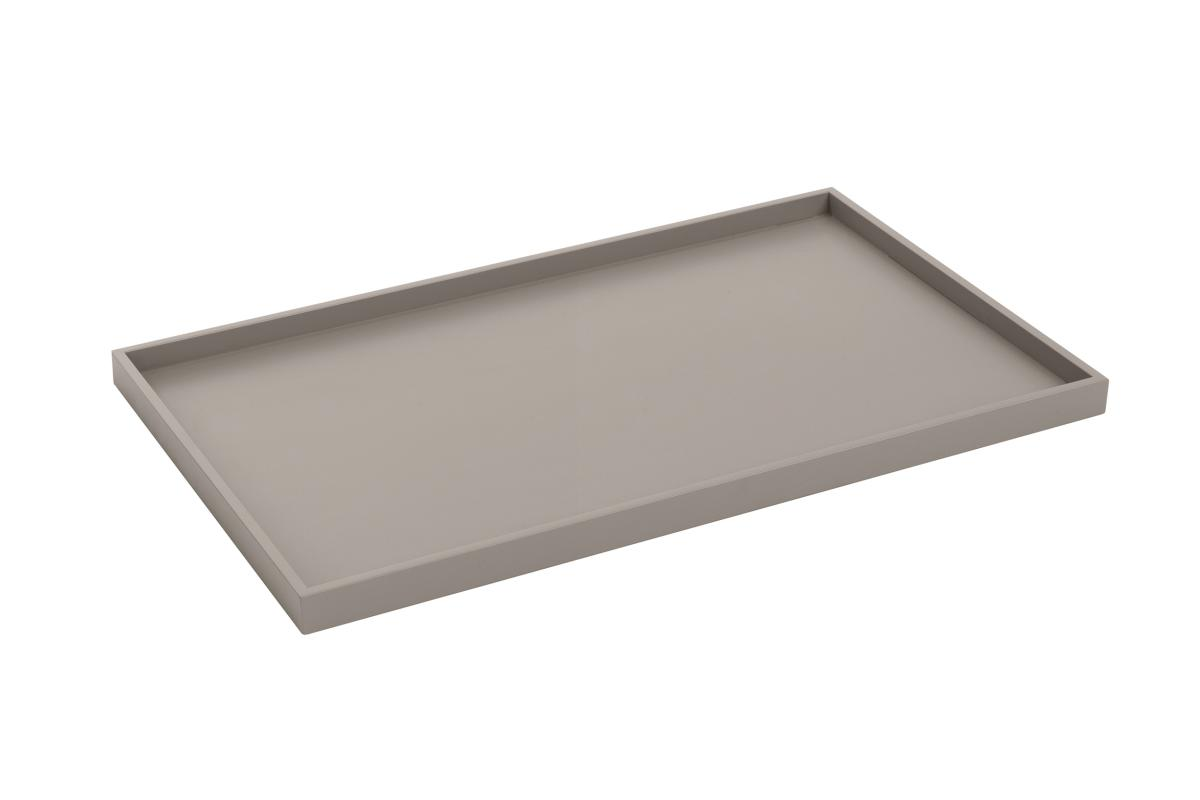 TRAY Tablett zement (44)