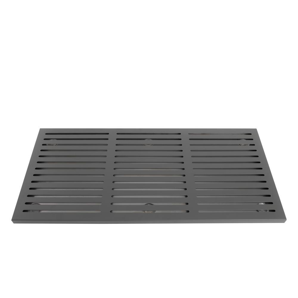 DRIP Schuhablage 81.6 x 38.6 cm