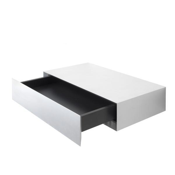 epoca wandkonsole gold silber bronze von sch nbuch. Black Bedroom Furniture Sets. Home Design Ideas