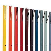 LINE Garderobe AKZENTFARBE, Marke schönbuch, Designer Design Apartment 8