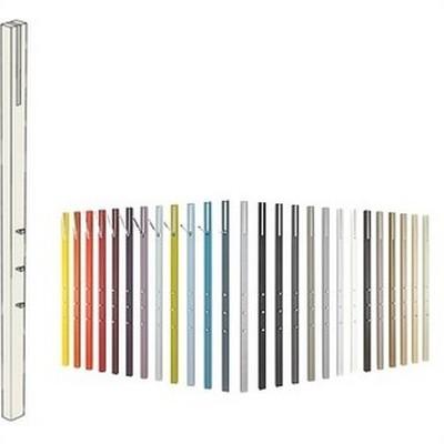 line garderobe hochglanz von sch nbuch bei. Black Bedroom Furniture Sets. Home Design Ideas