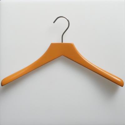 schönbuch Kleiderbügel 0112 Akzentfarbe 44 orange