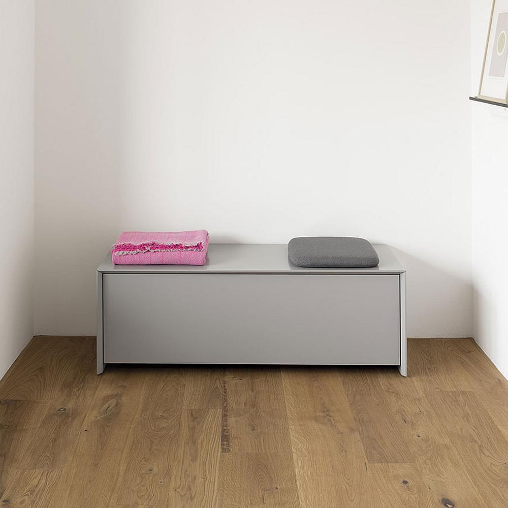 chest truhe von sch nbuch bei. Black Bedroom Furniture Sets. Home Design Ideas