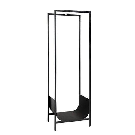 tub garderobenst nder von sch nbuch bei. Black Bedroom Furniture Sets. Home Design Ideas
