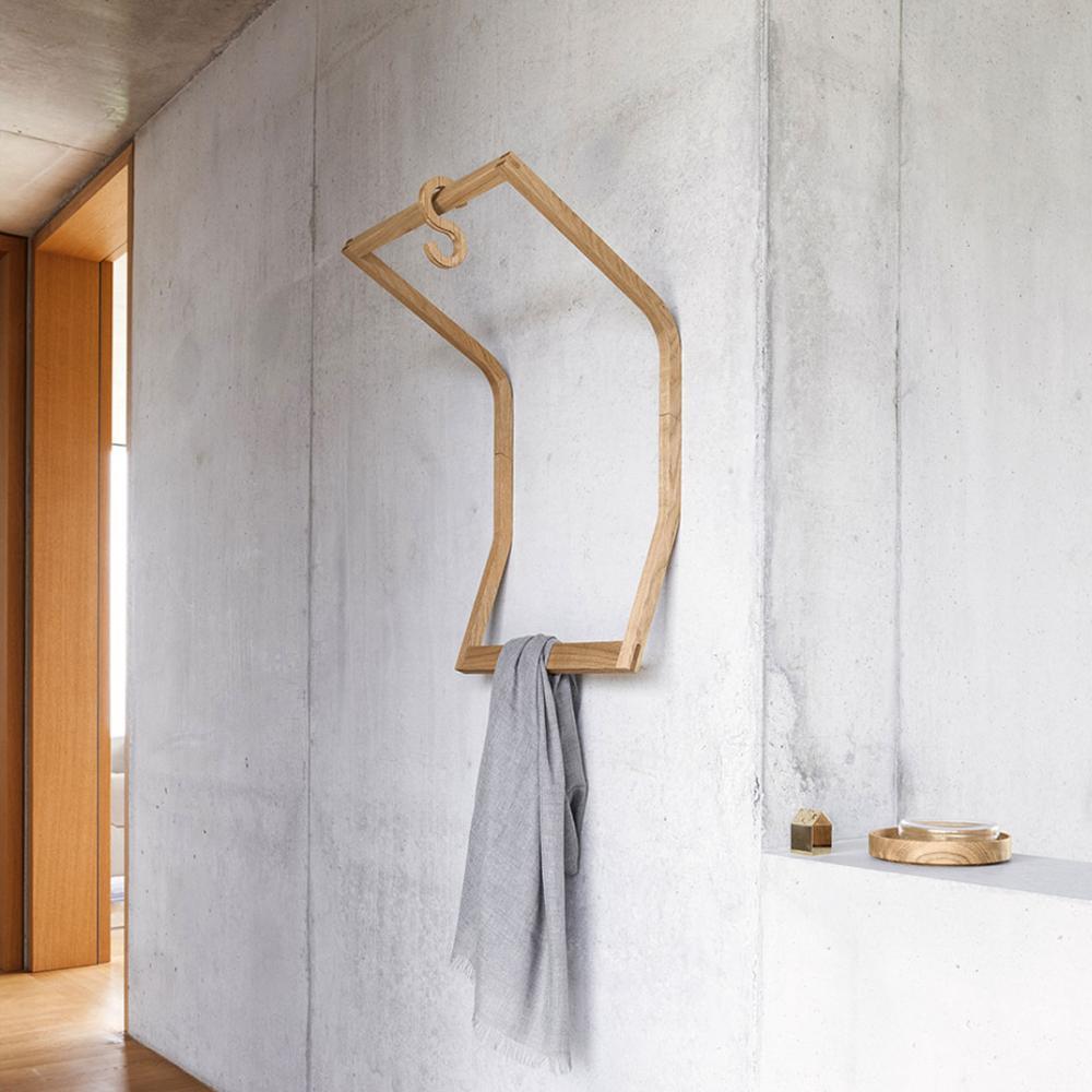 sled wandgarderoben sch nbuch shop bei. Black Bedroom Furniture Sets. Home Design Ideas