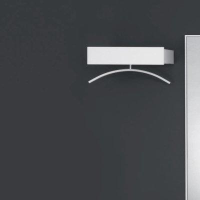 URBAN Wandgarderobe 40 cm