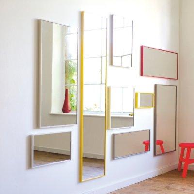 individual spiegel nach ma von sch nbuch von. Black Bedroom Furniture Sets. Home Design Ideas