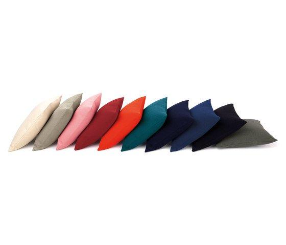 schönbuch Kissen 0680 in vielen Farben