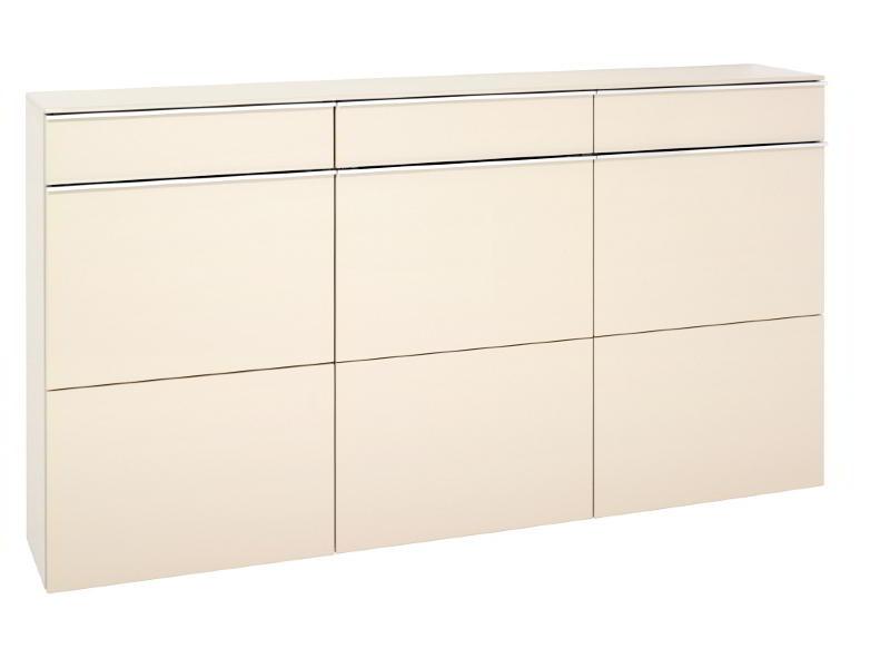 basic schrank 3112 von sch nbuch bei. Black Bedroom Furniture Sets. Home Design Ideas