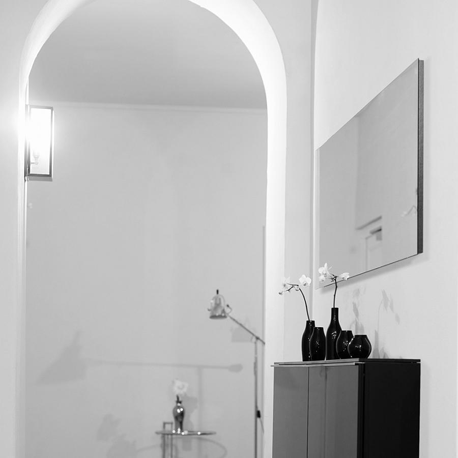 basic spiegel von sch nbuch bei. Black Bedroom Furniture Sets. Home Design Ideas