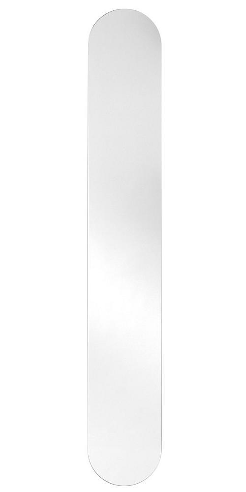 SLOT Spiegel-Garderobe groß