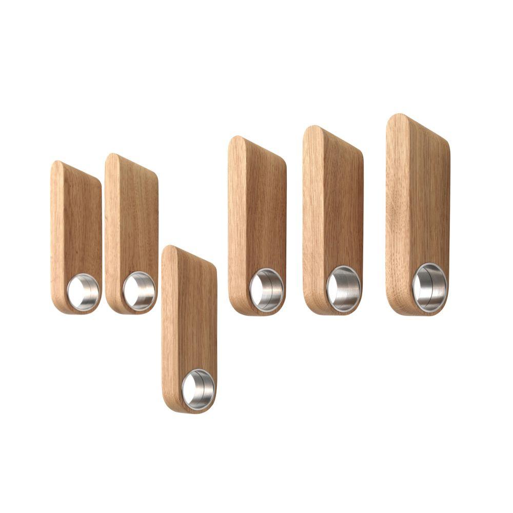 RING Garderobenhaken