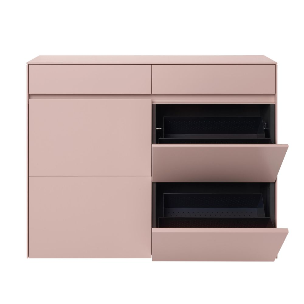 cover schuhschrank von sch nbuch bei. Black Bedroom Furniture Sets. Home Design Ideas