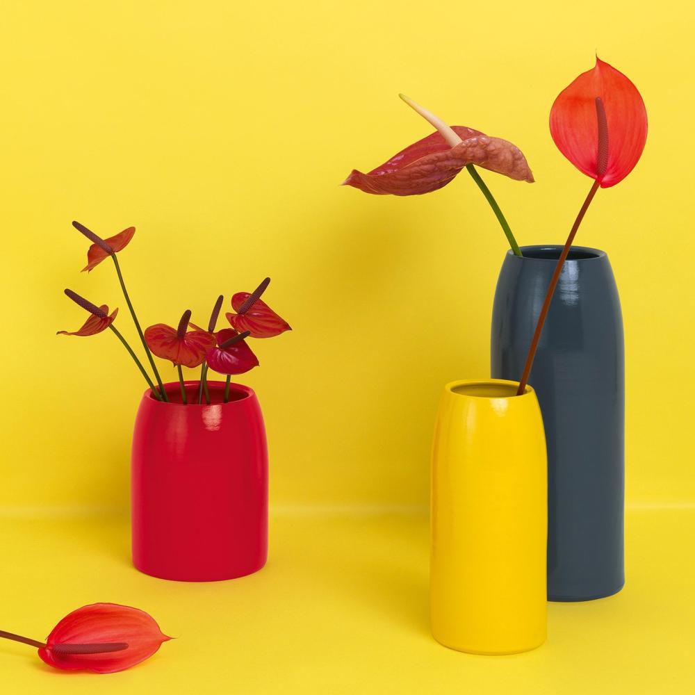 CARLA Vase