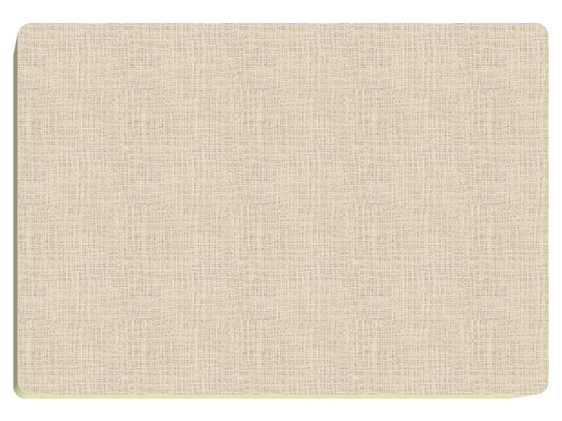Kissen CHARPAI Größe L, 100 x 70 cm (Fußteil)