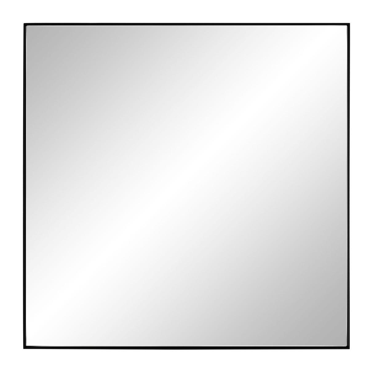GEO Wandspiegel Quadrat