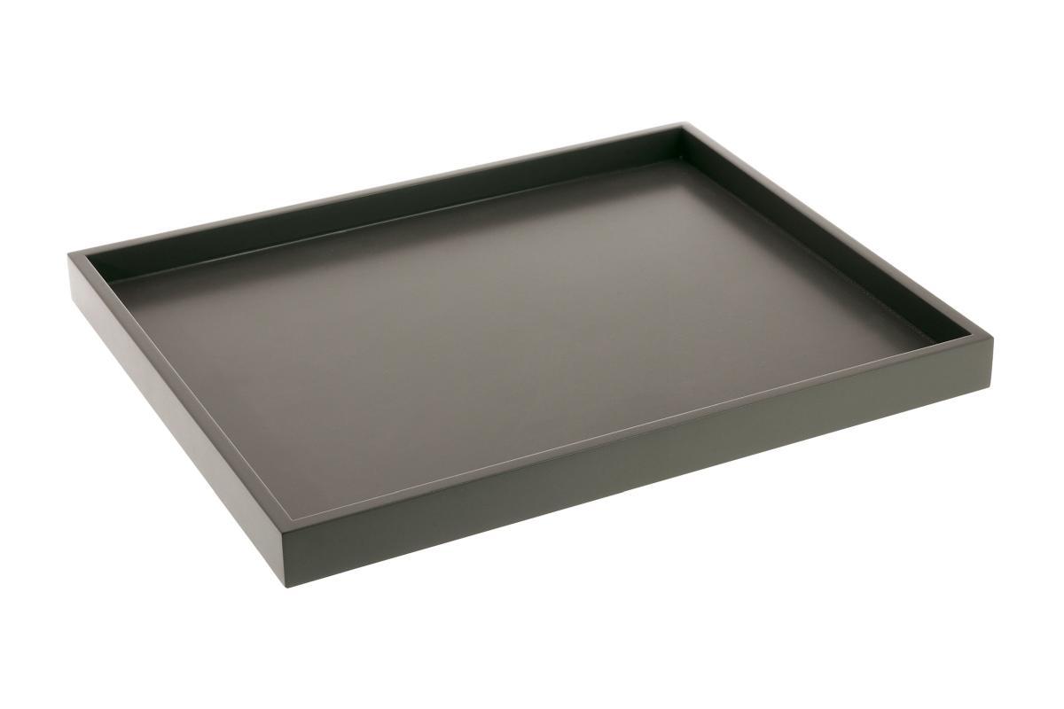 TRAY Little Tablett granit (66)