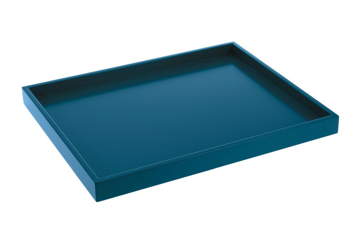 TRAY Little Tablett ozean (62)