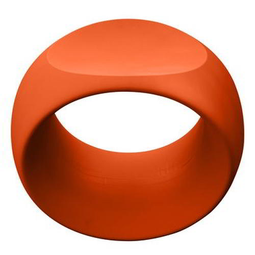 CERO Hocker 1825 Serralunga orange